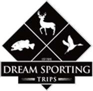 Dream Sporting Trips Logo